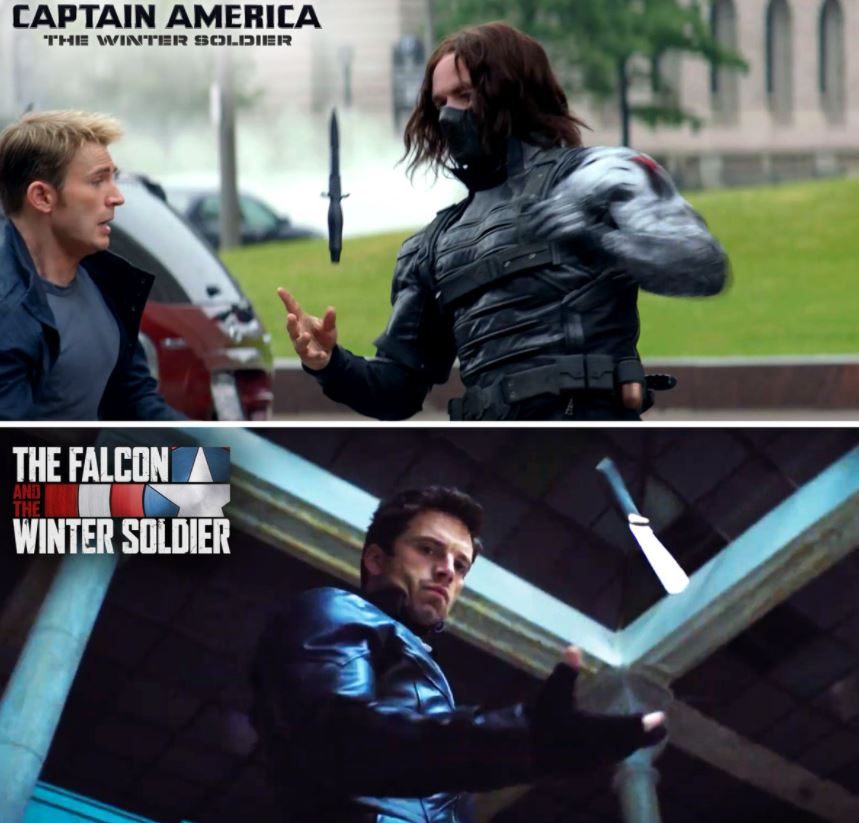 falcon-and-winter-soldier-bucky-knife-toss