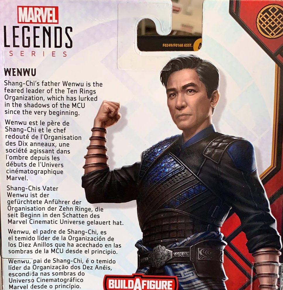 Shang-Chi-the-mandarin-first-look
