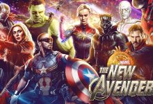Sam-Wilson-to-lead-in-Avengers-5