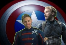 chris-evans-falcon-and-winter-soldier