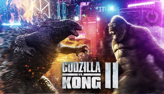 godzilla-vs-kong-2-plot