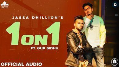 jassa dhillon new song download