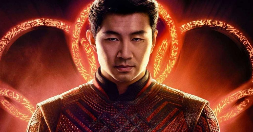 shang-chi-trailer-poster-released