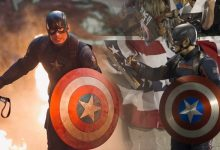steve-rogers-john-walker-captain-america-shield