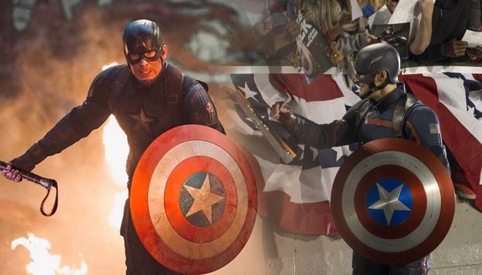 steve-rogers-john-walker-captain-america-shield