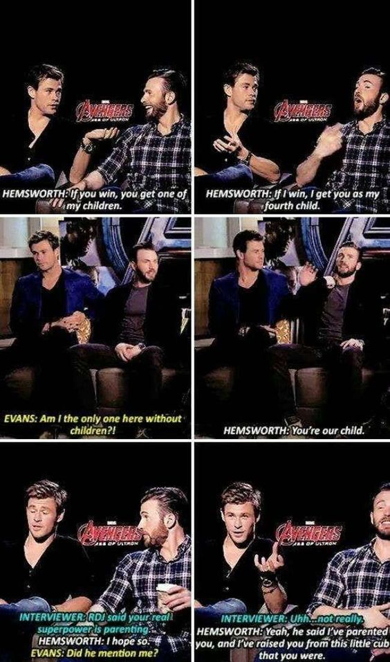 20-times-the-Avengers-Brutally-Roasted-Each-Other