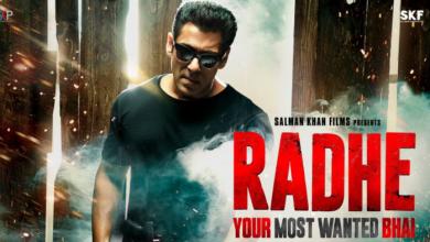 radhe full movie download pagalworld