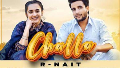 challa r nait mp3 download