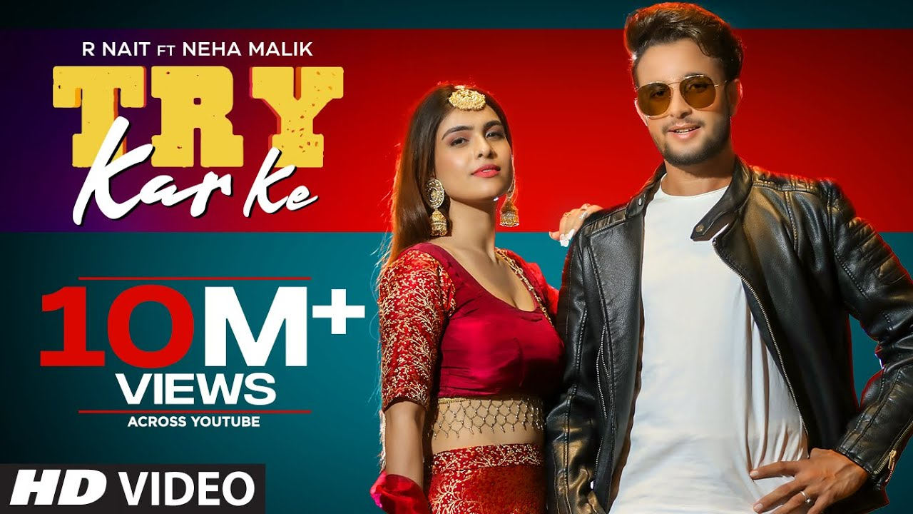 try karke song download mp3
