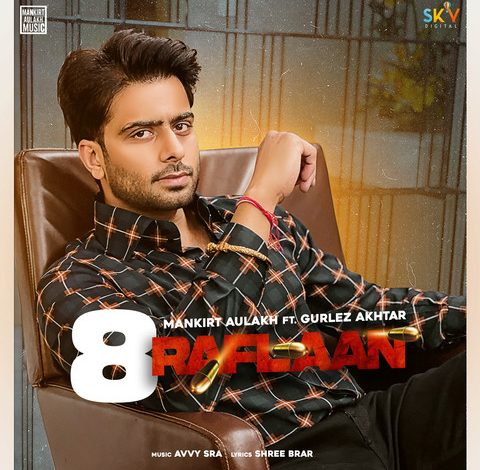 8 raflaan mp3 song download pagalworld