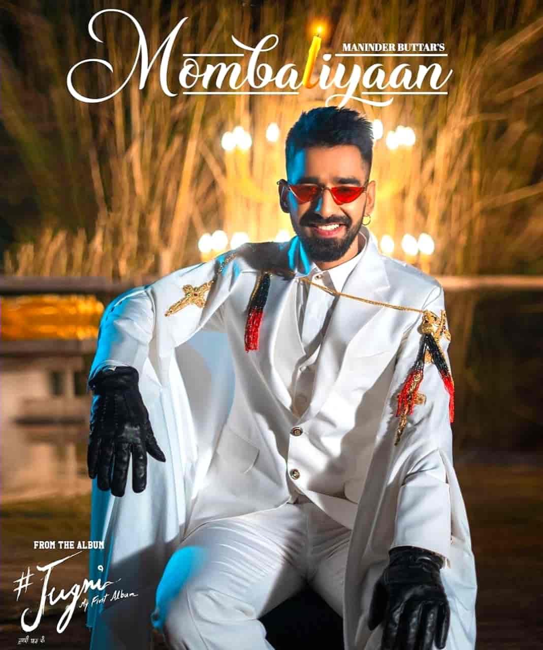 mombatiyaan mp3 song download