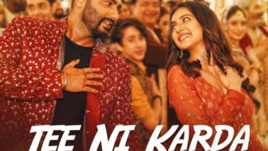 jee ni karda song download pagalworld