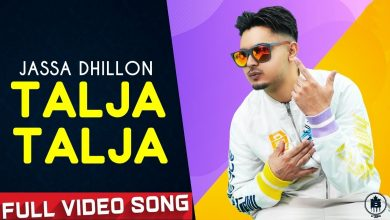 talja jassa dhillon mp3 download mr jatt