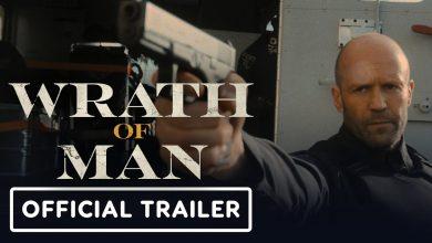 wrath of man full movie download