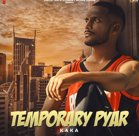 temporary pyar mp3 song download