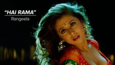 tum itni pyari ho song download mp3