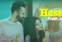 punjabi song download mp3