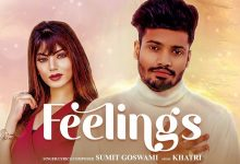 feeling song download mp3
