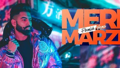 meri marzi mp3 song download
