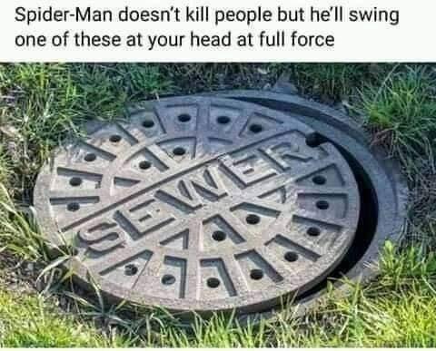 marvel-memes-for-the-fans