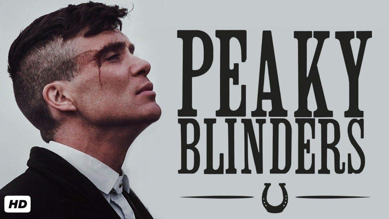 peaky blinders ringtone download 320kbps