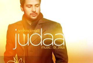 judaa 3 mp3 song download