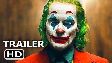 joker movie download in hindi moviemad