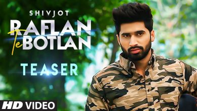 raflaan botlan song download