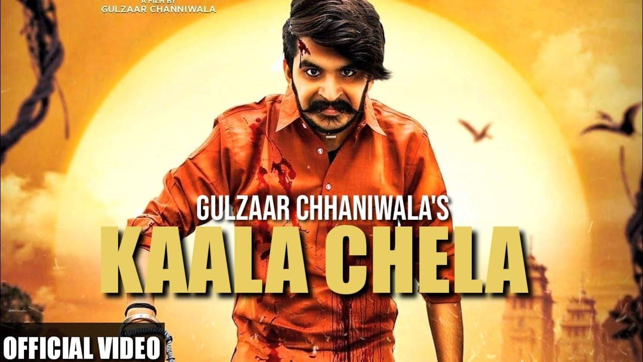 kaala chela gulzaar mp3 song download