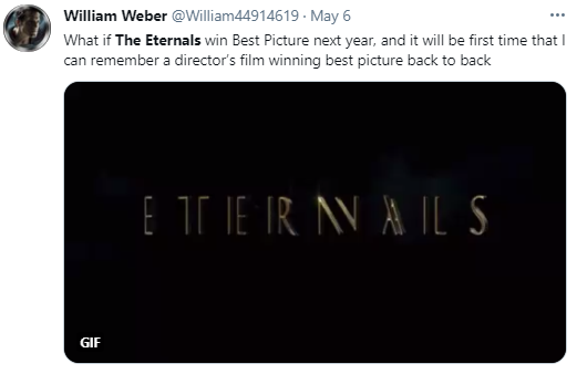 epic-eternals-fan-reactions-showing-the-hype-of-the-film