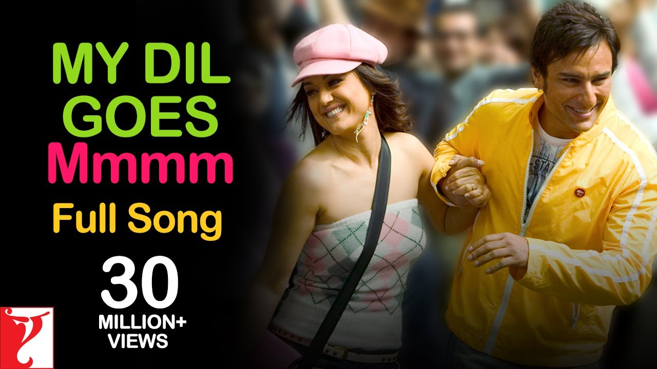 my dil goes mmmm mp3 song download