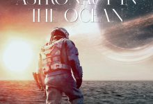astronaut in the ocean mp3 download hiphopza