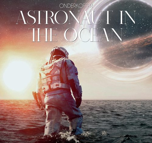 astronaut in the ocean mp3 download hiphopza