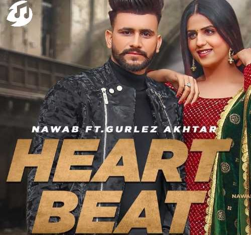 heartbeat song download