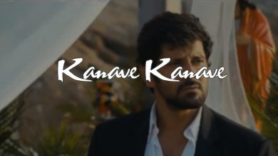 kanave kanave song download