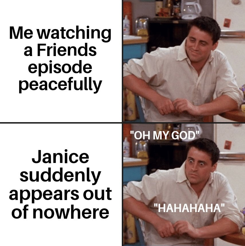 friends-reunion-fan-reaction-memes-to-enjoy