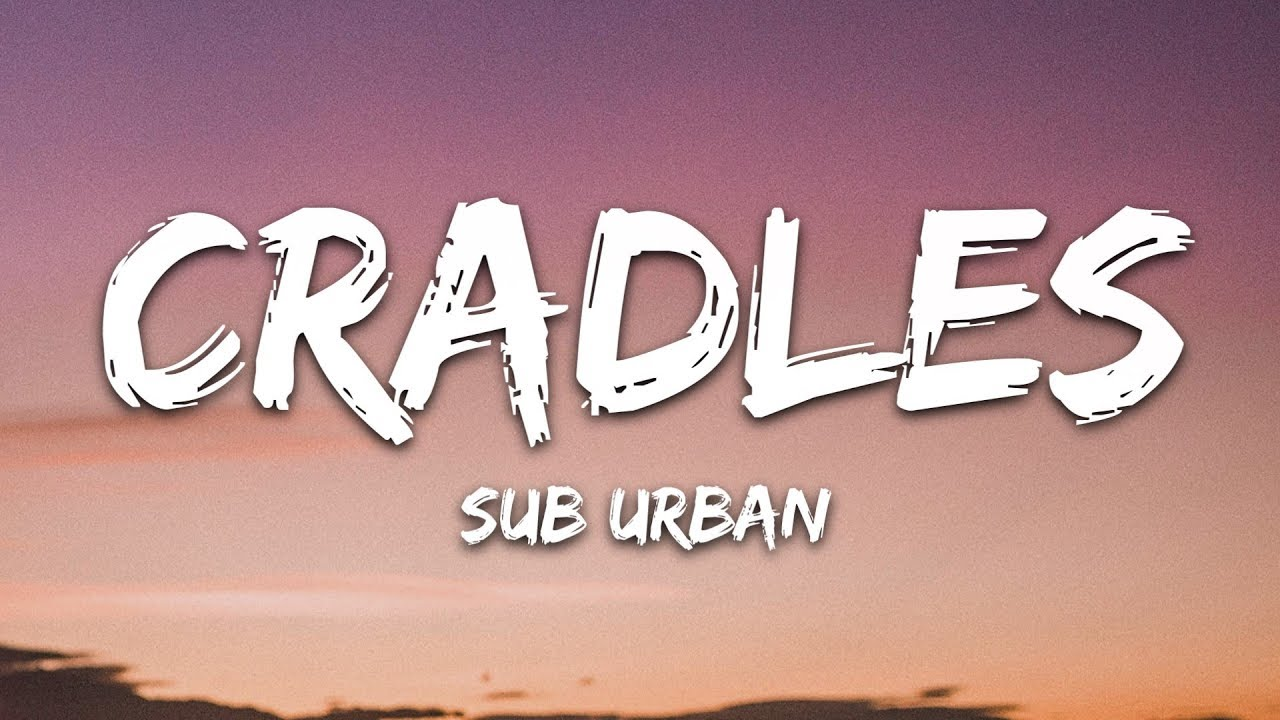 cradles song download mp3 pagalworld