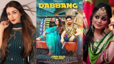 dabbang jimmy kaler song download mr jatt