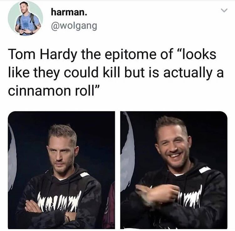 tom-hardy-venom-memes-that-will-make-you-laugh