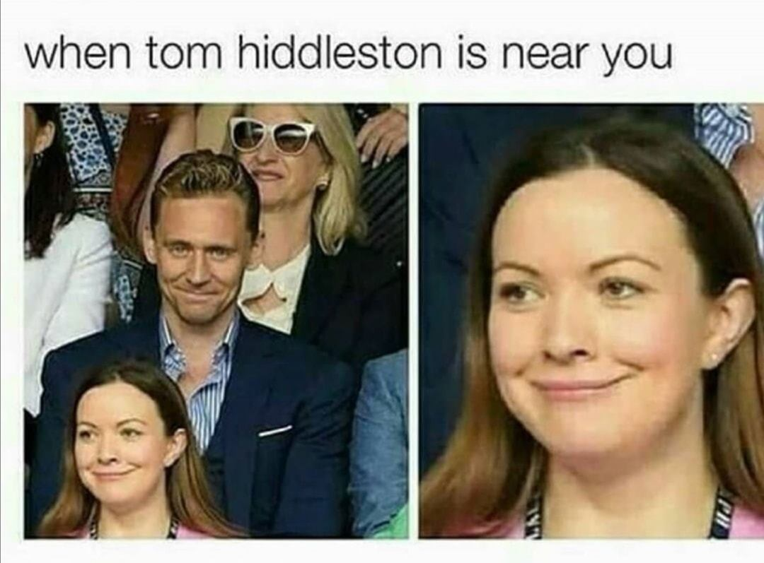 hilarious-loki-memes-for-you-to-enjoy
