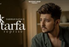 ek tarfa mp3 songs download