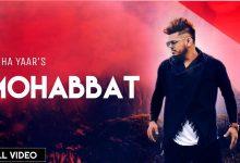 mohabat sucha yaar mp3 song download