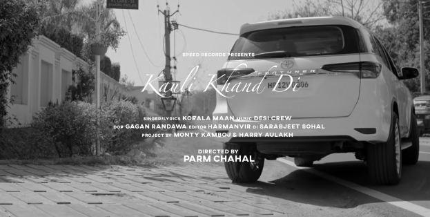 kauli khand di song download mp3