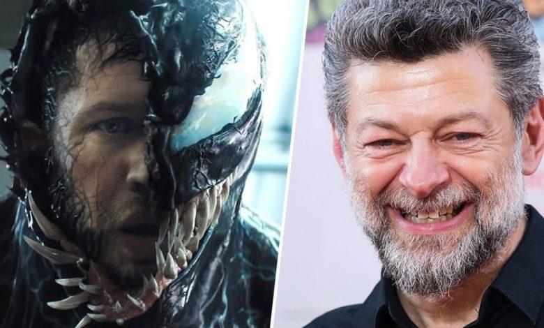 Venom-2-director-explains-eddie-and-venom-relationship