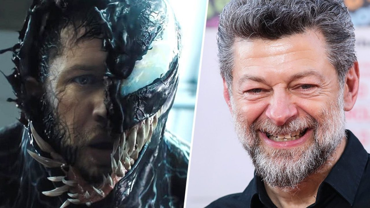 andy-serkis-talks-about-venom-2-villain-shriek
