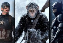 best-movie-trilogies-in-hollywood