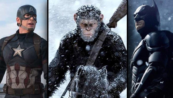 best-movie-trilogies-in-hollywood