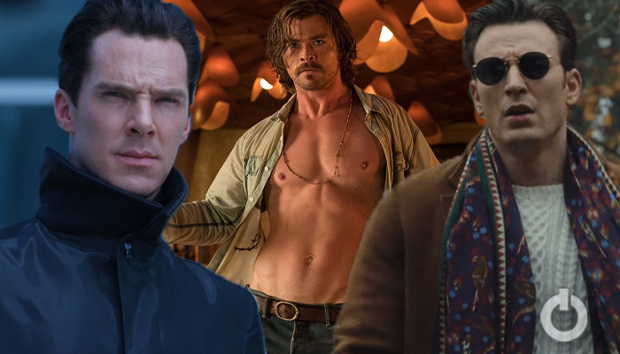 MCU-Actors-Who-Played-Great-Villains-in-other-movies