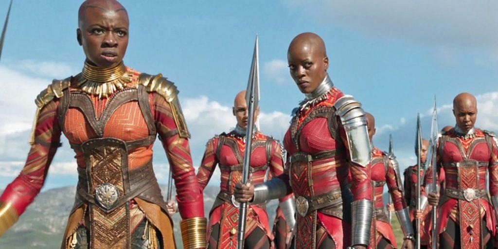 mcu-wakanda-series-all-characters