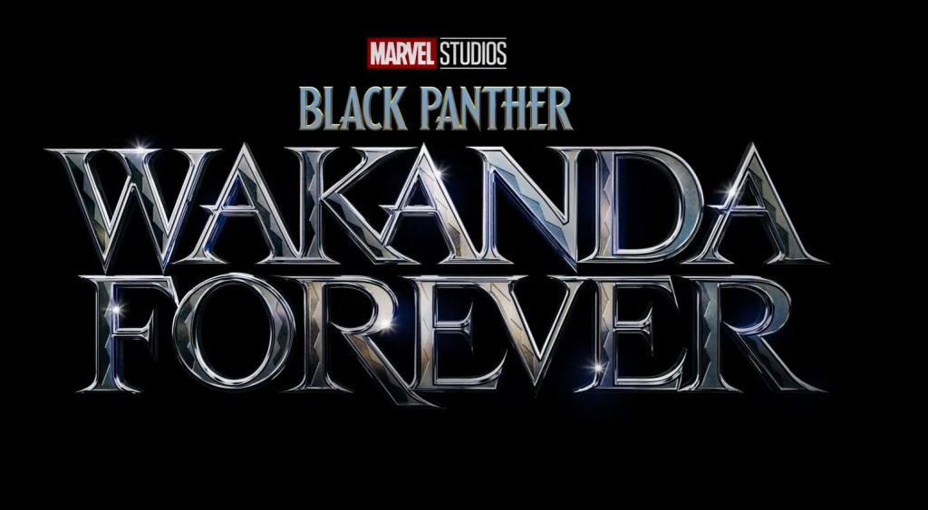 black-panther-wakanda-forever-title-significance